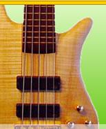 bass guitar lesson reviews learn bass guitar online. Black Bedroom Furniture Sets. Home Design Ideas