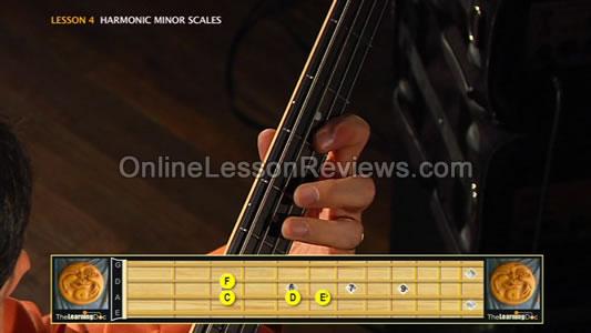 teach me bass guitar review online bass lessons. Black Bedroom Furniture Sets. Home Design Ideas
