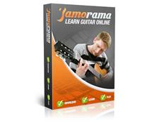 Jamorama product image
