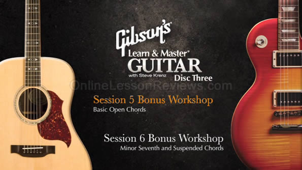 Gibson - Learn and Master Guitar.aspx