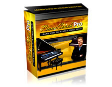 Piano Coach Pro product image
